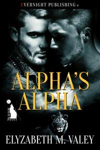 alphasalpha1s.jpg