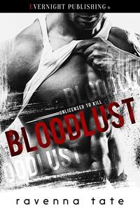 bloodlust1s.jpg