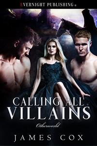 callingallvillains1s.jpg