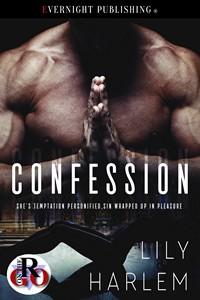 confession1s.jpg