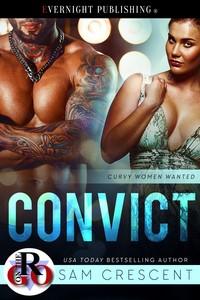 convict1s.jpg