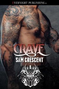 crave1s.jpg