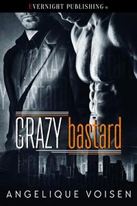 crazybastard1s.jpg