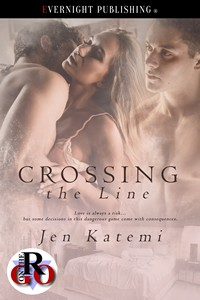 crossingline1s2.jpg