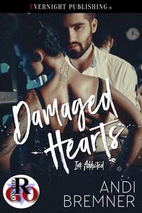 damagedhearts1s.jpg