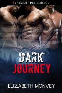 darkjourney1s.jpg