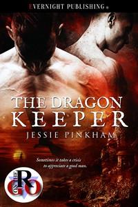 dragonkeepert1s.jpg