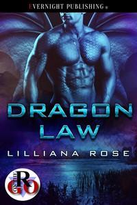 dragonlaw1s.jpg