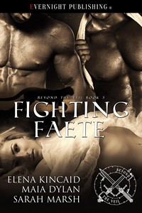 fightingfaete1s.jpg