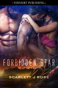 forbiddenstar1s.jpg
