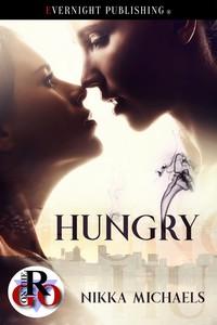 hungry1s.jpg