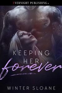 keepingherforever1s.jpg