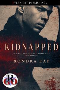 kidnappedx1s.jpg