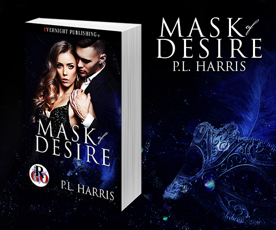 mask-of-desire-evernightpublishing-aug2017-evernightbanner.jpg