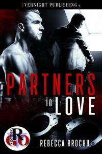partnersinlove1s.jpg