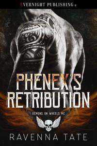 phenexs-retribution1s.jpg
