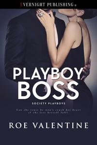 playboyboss1s.jpg
