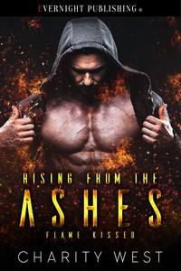 risingashes1s.jpg