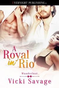 royalrio1s.jpg