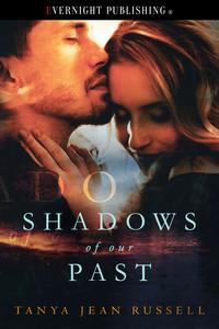 shadowspast1s.jpg