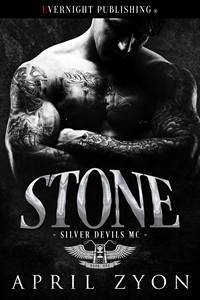 stone1s.jpg
