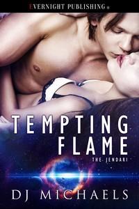 temptingflame1s.jpg