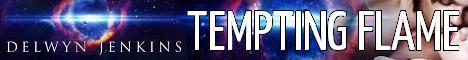 temptingflamebanner-1-.jpg