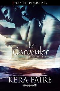 thecarpenter1s.jpg