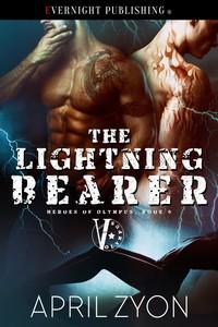 thelightningbearer1s.jpg