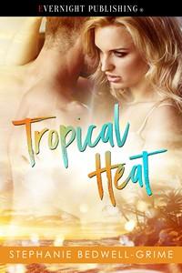 tropicalheat1s.jpg