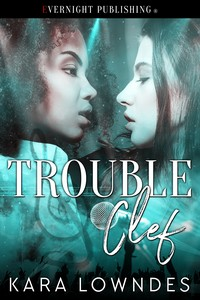 troubleclef1s.jpg