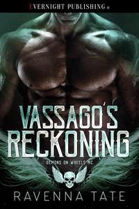 vassagosreckoning1s.jpg