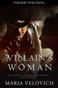 villainswoman1s.jpg