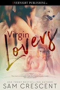 virginlovers1s.jpg