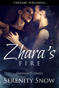 zharasfire1s.jpg